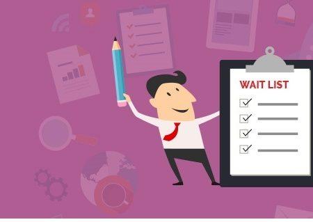 دانلود افزونه ی وردپرس اضافه کردن لیست انتظار به محصولات در ووکامرس