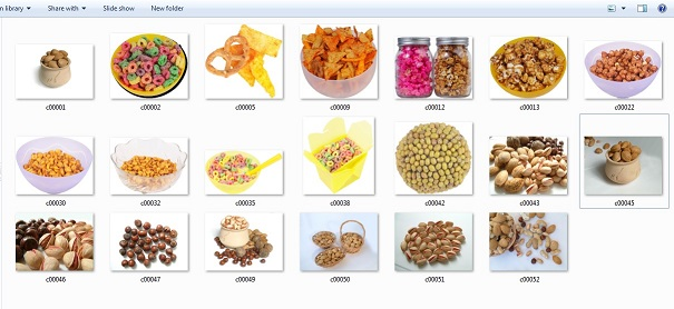 dried-fruit-information-vector