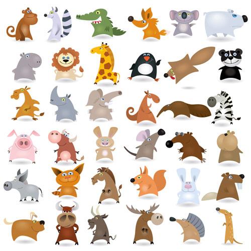 Animals-2