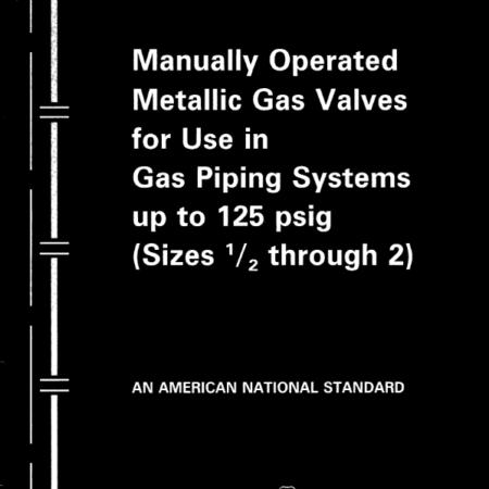دانلود استاندارد ASME