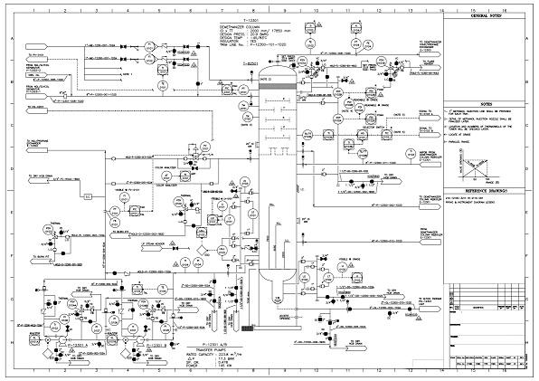 COLUMN Model (1)_001