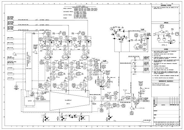 COMPRESSOR Model (1)_001