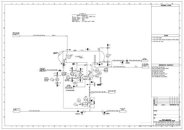 HORZ-SEPARATOR Model (1)_001