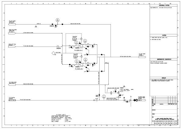 PUMP Model (1)_001