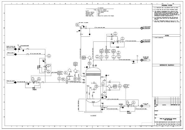VERTICAL-DRUM Model (1)_001