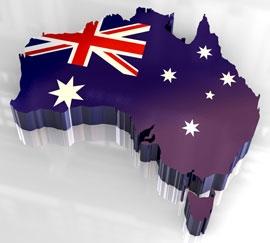 دانلود نمونه یا تمپلیت سی دی آر CDR برای مهاجرت به استرالیا