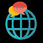 دانلود انواع محصولات ترجمه ای- مقالات علمی- تمپلیت نمونه ی CDR