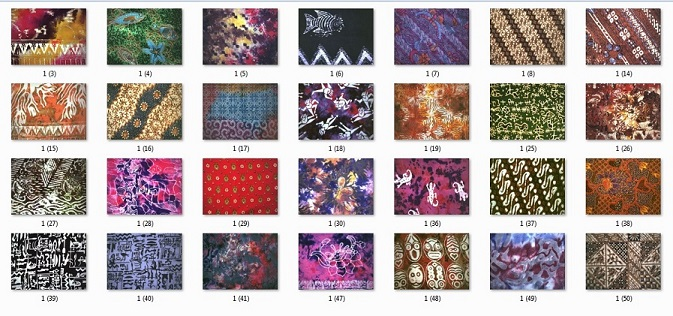 grahic-texture-fabric-1-2-2