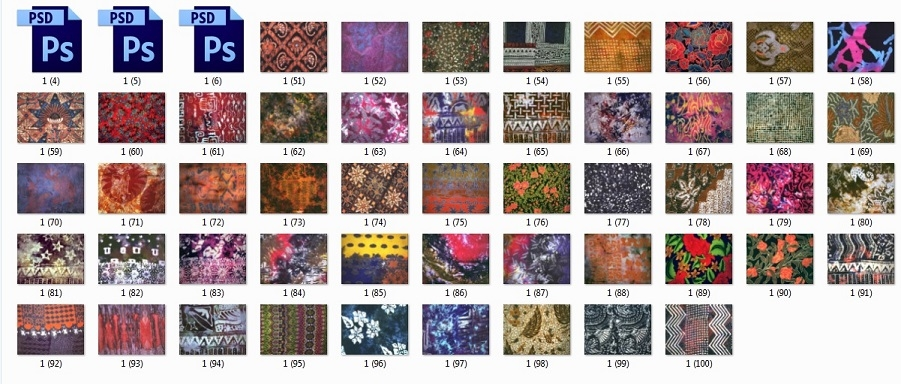 graphic-texture-2-2