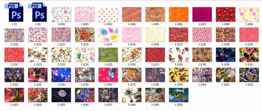 graphic-texture-3