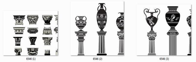 openlayer-amphora