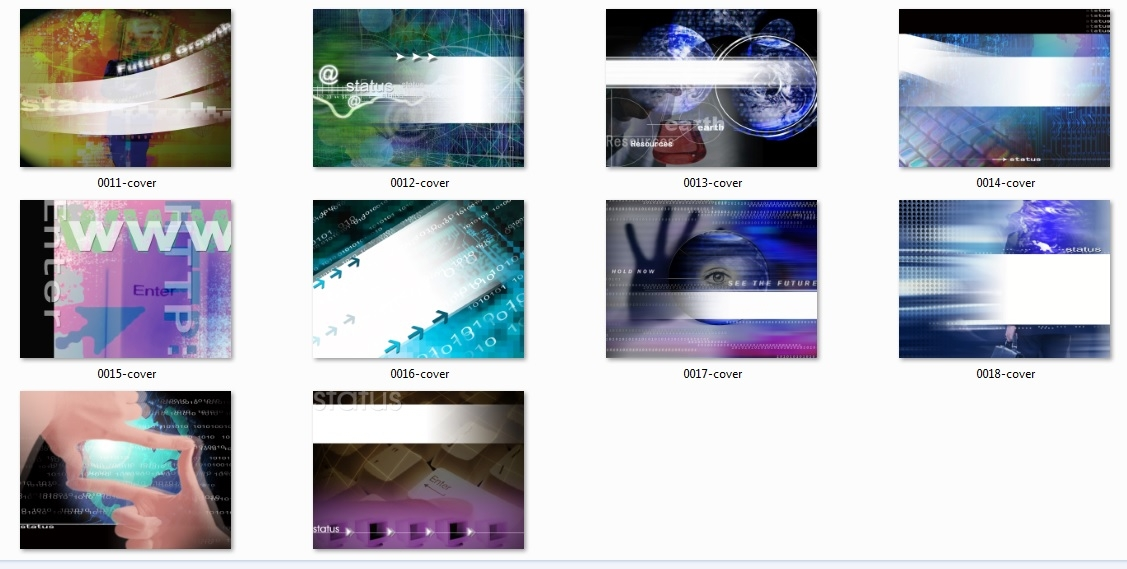 powerpoint-template-12-1