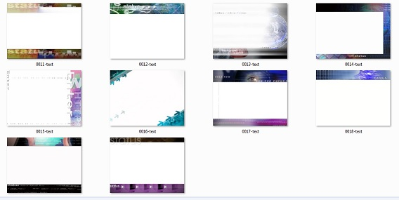 powerpoint-template-12-2