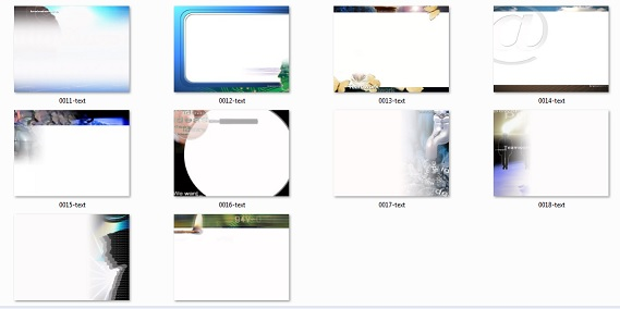 powerpoint-template-2-2