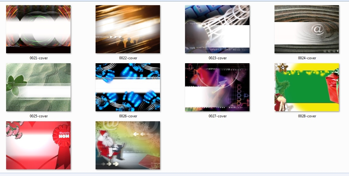 powerpoint-template-3-1
