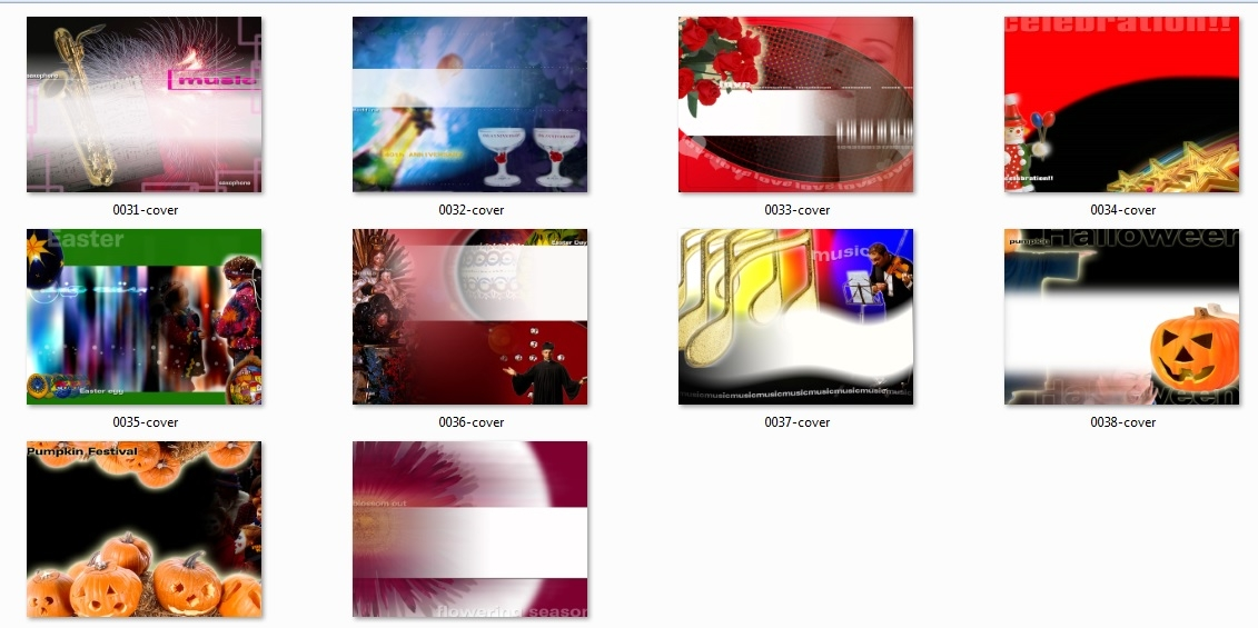 powerpoint-template-4-1