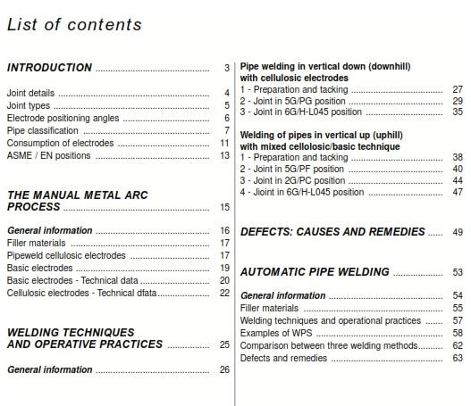 welding_pipeline_handbook_001