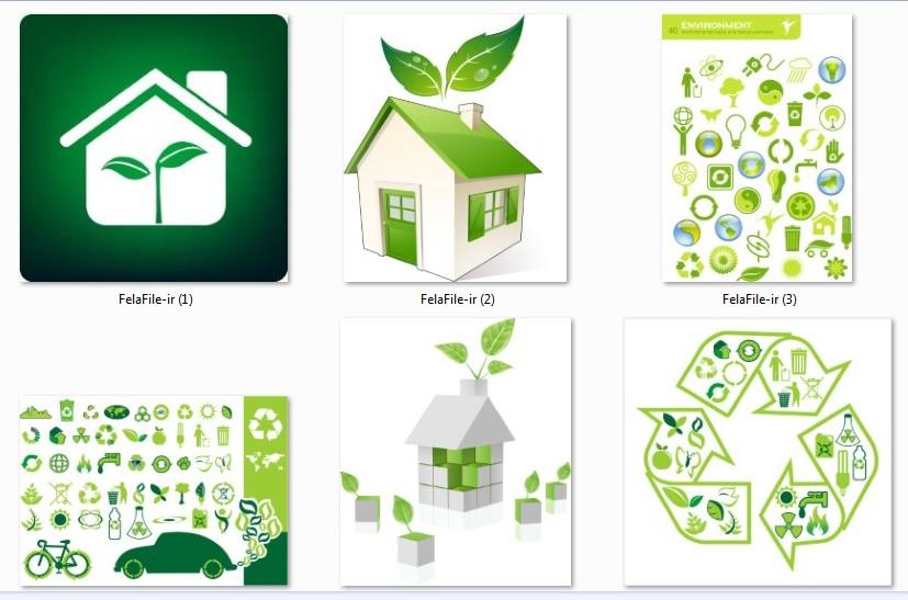 green-eco-logo
