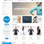 porto-wordpress-ecommerce-theme